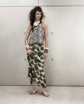 marni-at-hm-womens-lookbook-12