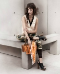 marni-at-hm-womens-lookbook-13