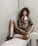 marni-at-hm-womens-lookbook-15