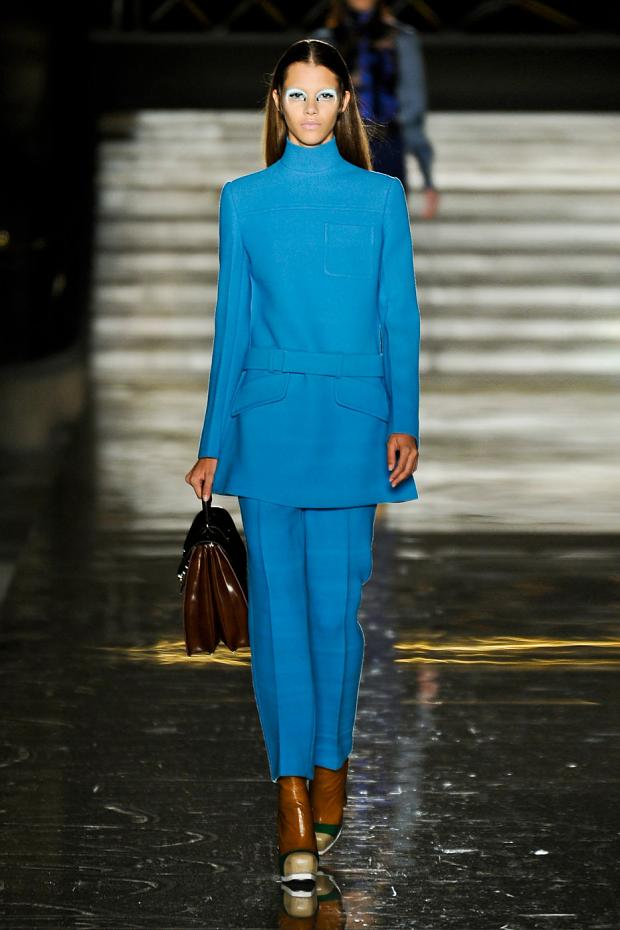 miu-miu-autumn-fall-winter-2012-pfw25