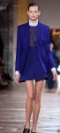Stella McCartney_trendcouncil_1