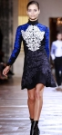 Stella McCartney_trendcouncil_11