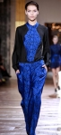 Stella McCartney_trendcouncil_16