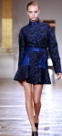 Stella McCartney_trendcouncil_17