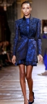 Stella McCartney_trendcouncil_18