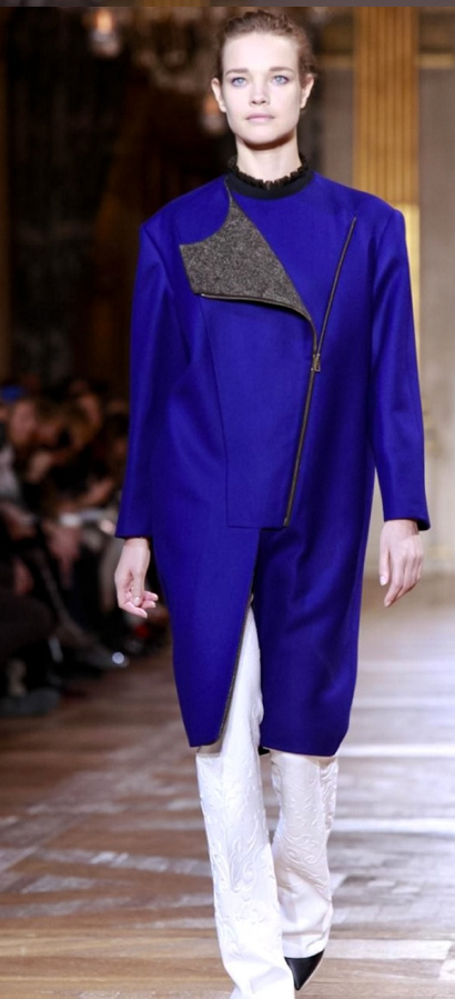 Stella McCartney_trendcouncil_2