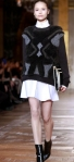 Stella McCartney_trendcouncil_20