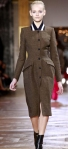 Stella McCartney_trendcouncil_27