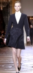 Stella McCartney_trendcouncil_3