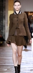 Stella McCartney_trendcouncil_32