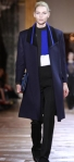 Stella McCartney_trendcouncil_33