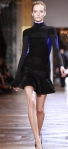 Stella McCartney_trendcouncil_35