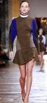 Stella McCartney_trendcouncil_38