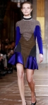 Stella McCartney_trendcouncil_39