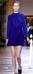 Stella McCartney_trendcouncil_8