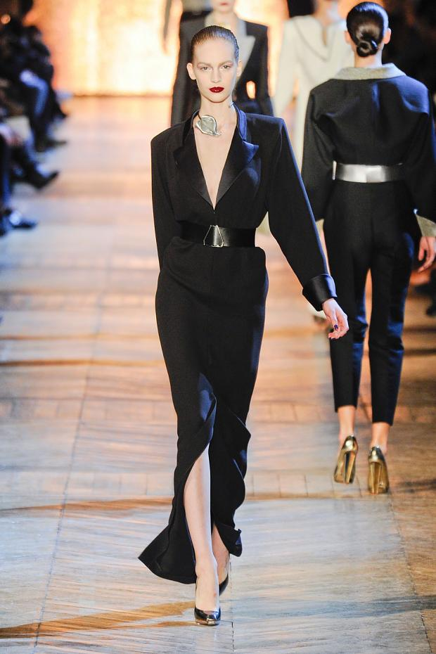 yves-saint-laurent-autumn-fall-winter-2012-pfw67
