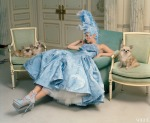 kate-by-Tim-Walker-for-Vogue-at-the-Ritz