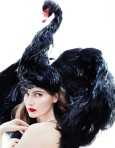 l_adore_e_laetitia_casta_mario_testino_emmanuelle_alt_vogue_paris_may_2012_2