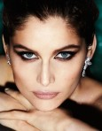 l_adore_e_laetitia_casta_mario_testino_emmanuelle_alt_vogue_paris_may_2012_5