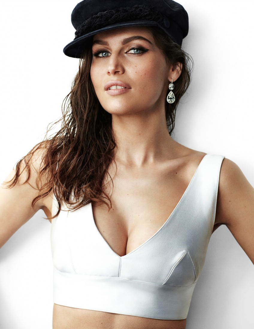 l_adore_e_laetitia_casta_mario_testino_emmanuelle_alt_vogue_paris_may_2012_6