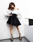 l_adore_e_laetitia_casta_mario_testino_emmanuelle_alt_vogue_paris_may_2012_7