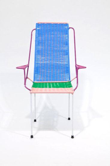 Marni-Salone-del-Mobile-Chairs-1