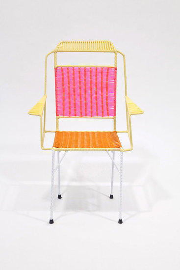 Marni-Salone-del-Mobile-Chairs-7
