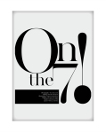 On-the (1)