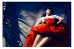 under_the_twilight_sky_crystal_renn_camilla_a_krans_sissy_vian_vogue_japan_june_2012_6