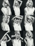 fall fever aline weber, shu pei, hailey clauson & mimue smit kai z. feng tom van dorpe stockholm magazine fall-winter 2012 8