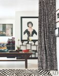 item14.rendition.slideshowWideVertical.diane-von-furstenburg-new-york-apartment-15-guest-room