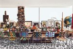 item3.rendition.slideshowWideHorizontal.diane-von-furstenburg-new-york-apartment-04-living-office-area