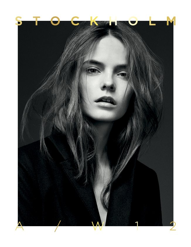nimue smit kai z. feng tom van dorpe stockholm magazine fall-winter 2012
