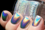 chanel-holographic