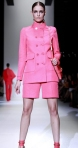 GUCCI_TREND-COUNCIL_11