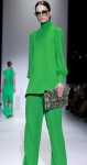 GUCCI_TREND-COUNCIL_24