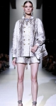 GUCCI_TREND-COUNCIL_26