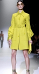 GUCCI_TREND-COUNCIL_29