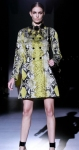 GUCCI_TREND-COUNCIL_35