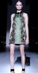 GUCCI_TREND-COUNCIL_37