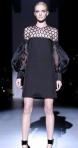GUCCI_TREND-COUNCIL_40