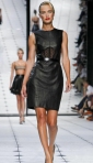 JASON WU_trend council_1
