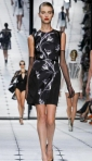 JASON WU_trend council_10
