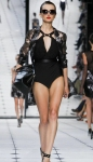 JASON WU_trend council_11