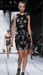 JASON WU_trend council_12