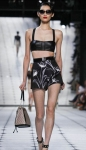 JASON WU_trend council_13
