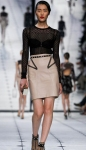 JASON WU_trend council_14