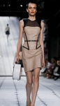 JASON WU_trend council_15