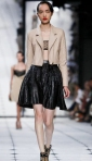 JASON WU_trend council_16