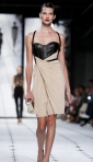 JASON WU_trend council_17